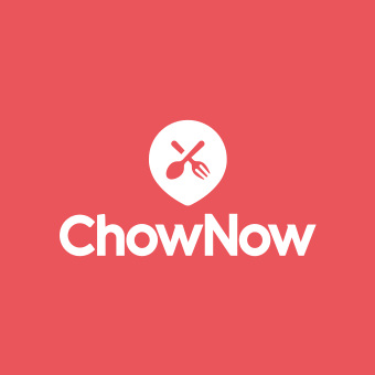 Order on Chow Now